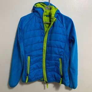 Snozu lightweight jacket 💰